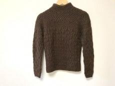 OLD ENGLAND(オールドイングランド)のセーター