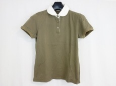 OLD ENGLAND(オールドイングランド)のポロシャツ