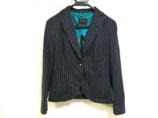 TOMORROWLAND(トゥモローランド)のジャケット