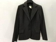 PATRIZIA PEPE(パトリツィアペペ)のジャケット