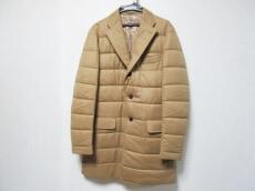 RING JACKET(リングジャケット)のコート