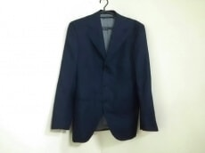 LIVERANO(リヴェラーノ)のジャケット
