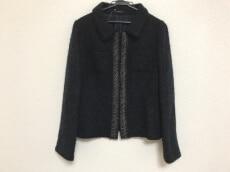 ARTISAN(アルチザン)のジャケット