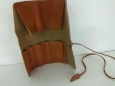 土屋鞄製造所(ツチヤカバンセイゾウショ)の小物