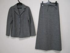 STRAWBERRY-FIELDS(ストロベリーフィールズ)のスカートセットアップ