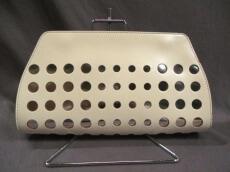 MARNI(マルニ)のクラッチバッグ