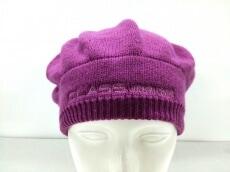 CLASS roberto cavalli(クラスロベルトカヴァリ)の帽子
