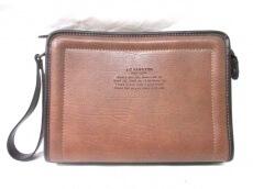 HAMILTON(ハミルトン)のセカンドバッグ