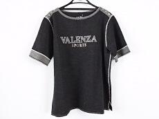 VALENZA SPORTS(バレンザスポーツ)のトレーナー