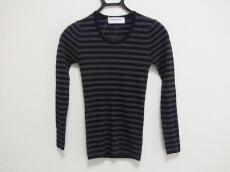 LEFFRONTEE(レフリンティ)のセーター