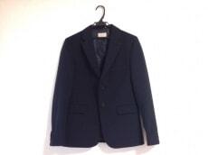 NudieJeans(ヌーディージーンズ)のジャケット