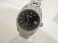 IENA(イエナ)の腕時計