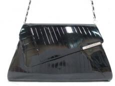kimijima(キミジマ)のショルダーバッグ