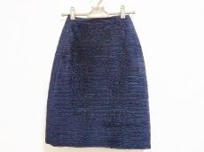 AKRIS(アクリス)のスカート