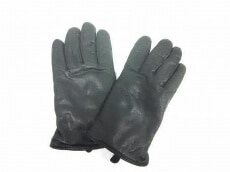 POLObyRalphLauren(ポロラルフローレン)の手袋