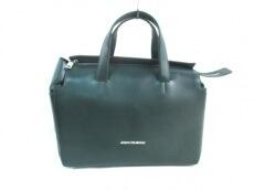 ADOLFO DOMINGUEZ(アドルフォドミンゲス)のハンドバッグ