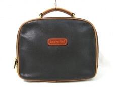 Borsalino(ボルサリーノ)のハンドバッグ