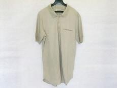 EMPORIOARMANI(エンポリオアルマーニ)のポロシャツ