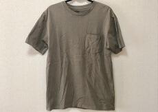 schott(ショット)のTシャツ