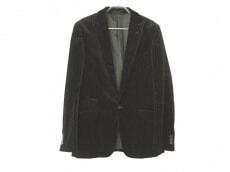 COMME CA DU MODE MEN(コムサデモードメン)のジャケット