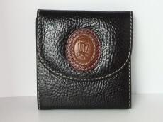 LLADRO(リヤドロ)の3つ折り財布
