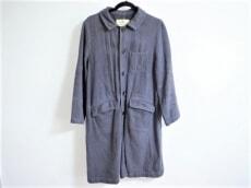 nest Robe(ネストローブ)のコート