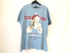 KANEKO ISAO(カネコイサオ)のTシャツ