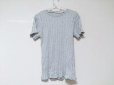 YOUNG&OLSEN(ヤングアンドオルセン)のTシャツ