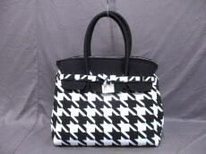 SAVE MY BAG(セーブマイバッグ)のトートバッグ