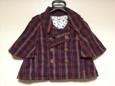 ahcahcum muchacha(アチャチュムムチャチャ)のジャケット