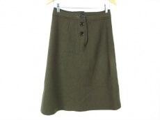 Sally Scott(サリースコット)のスカート