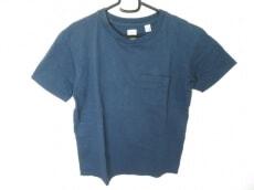 ANATOMICA(アナトミカ)のTシャツ