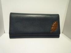 Ines de la Fressange(イネスドゥラフレサンジュ)の長財布
