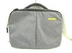 INCASE(インケース)のビジネスバッグ