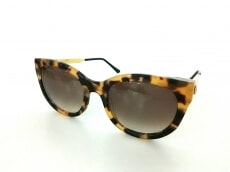 Thierry lasry(ティエリーラスリー)のサングラス