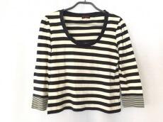 OLD ENGLAND(オールドイングランド)のTシャツ
