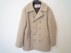 schott(ショット)のコート