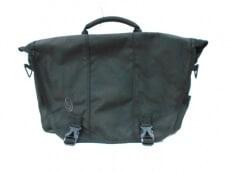 TIMBUK2(ティンバッグツー)のビジネスバッグ