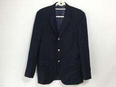 POLO GOLF RalphLauren(ポロゴルフラルフローレン)のジャケット