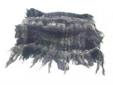 Falierosarti(ファリエロサルティ)のマフラー
