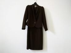 KRIZIA(クリッツィア)のワンピーススーツ