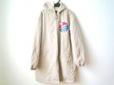CAPTAIN SANTA(キャプテンサンタ)のコート
