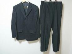 COMME CA DU MODE MEN(コムサデモードメン)のメンズスーツ