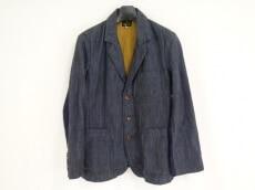 GO HEMP(ゴーヘンプ)のジャケット