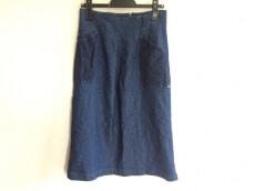 GO HEMP(ゴーヘンプ)のスカート