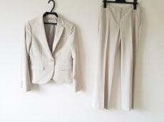 PLS+T(PLST)(プラステ)のレディースパンツスーツ