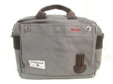 犬印鞄製作所(イヌジルシカバンセイサクジョ)のハンドバッグ