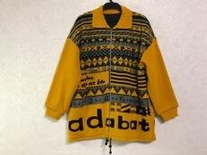 Adabat(アダバット)のブルゾン