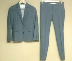 BEAUTY&YOUTH UNITEDARROWS(ビューティアンドユース ユナイテッドアローズ)のレディースパンツスーツ