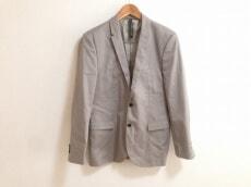 BLACKBARRETTbyNeil Barrett(ブラックバレットバイニールバレット)のジャケット